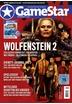 Cover GameStar 11/2017