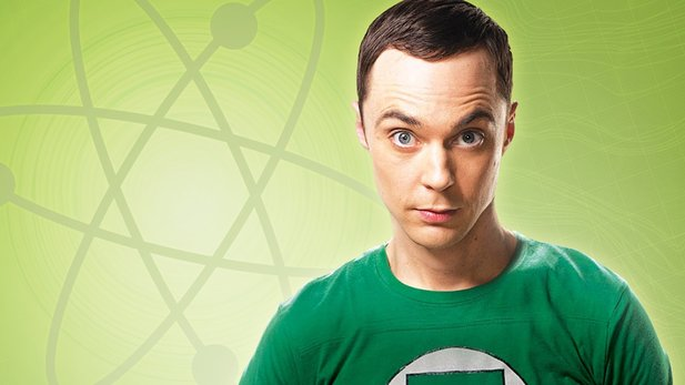 Spin-off zum Serienhit Big Bang Theory mit Sheldon Cooper geht in Serie.