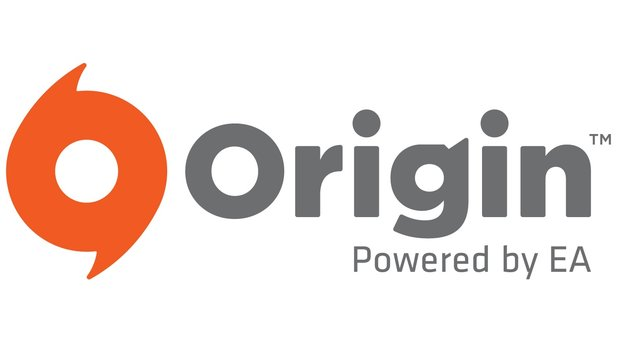 Die Konten der digitalen Distributionsplattform Origin werden von Electronic Arts in »EA Accounts» umbenannt.