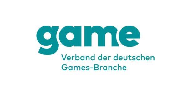 Spieleverband BIU schließt sich zum Game zusammen