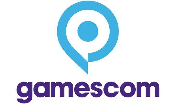 Die Gamescom 2018 öffnet vom 22. bis 25 August ihre Pforten