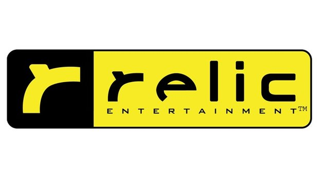 Relic Entertainment - bald bei SEGA?