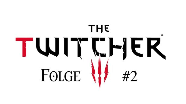 The Witcher 3: Alle Antworten #2 - Open World, die deutsche Version, die Story & mehr.