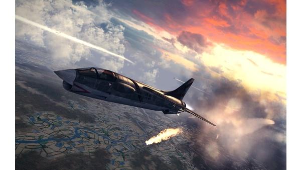 Bild der Galerie Gamescom 2013 - Alle Spiele im Überblick