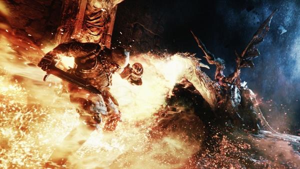 Bild der Galerie Spiele für die Playstation 4 - Diese Titel sind für die PS4 angekündigt