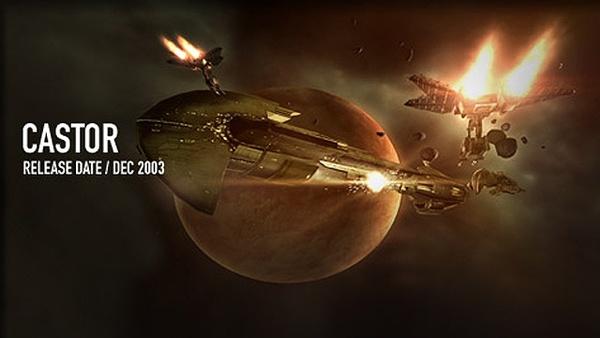Screenshot zu Eve Online - Addon-Übersicht im Bild
