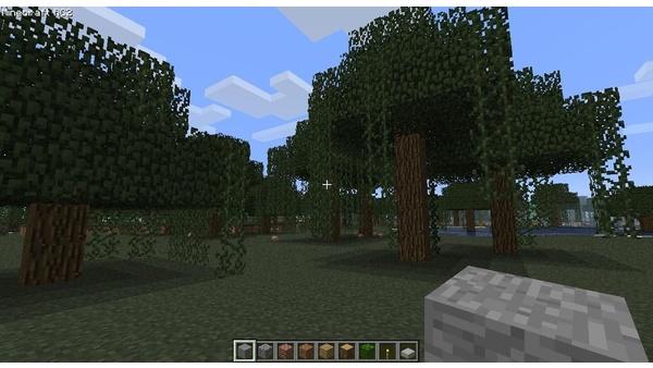 Screenshot zu Minecraft - Screenshots