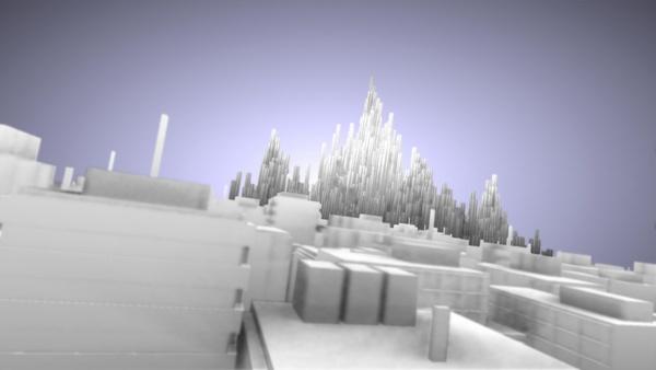Bild der Galerie SCOTTIE von Nonoil & System K - Screenshots