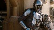 The Mandalorian: Toutes les informations sur le retour des anciens personnages de Star Wars Wars