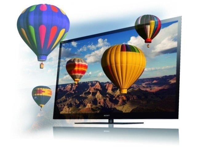 3d tv ohne brille so funktioniert die technik gamestar. Black Bedroom Furniture Sets. Home Design Ideas