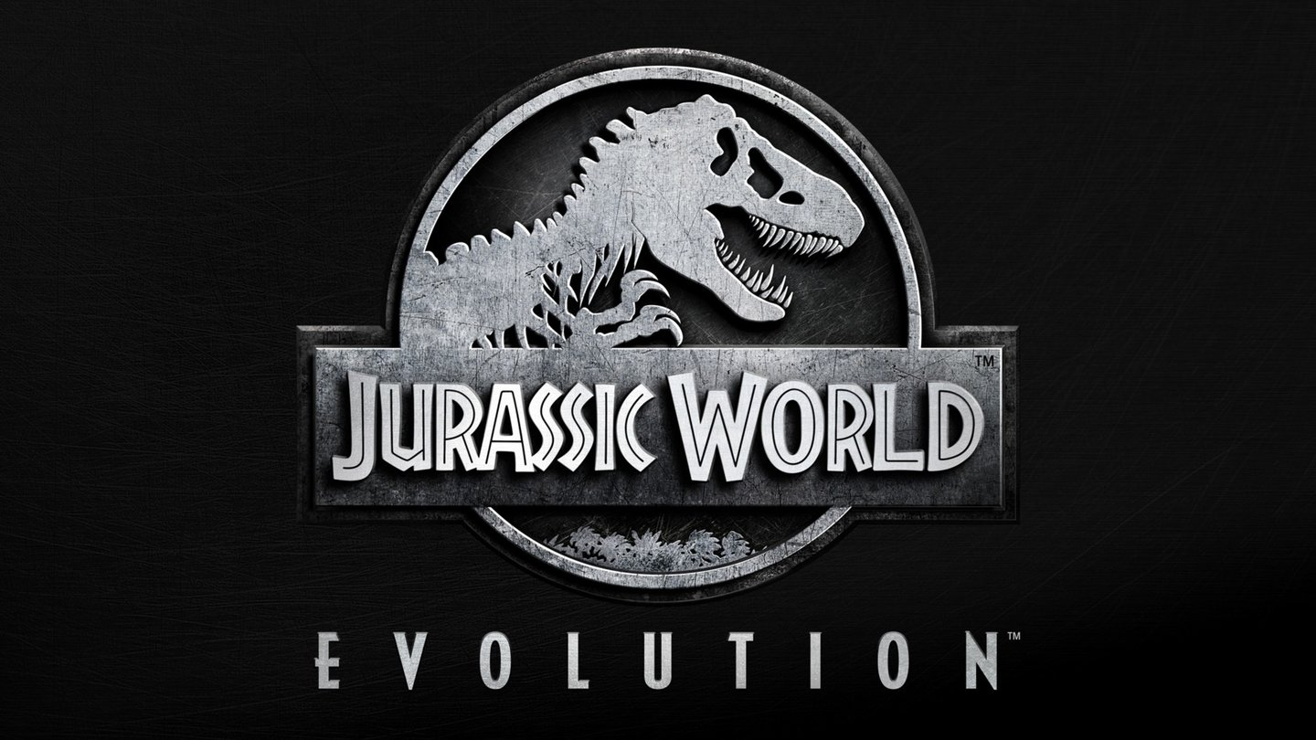 Release im Sommer 2018: Jurassic World Evolution angekündigt