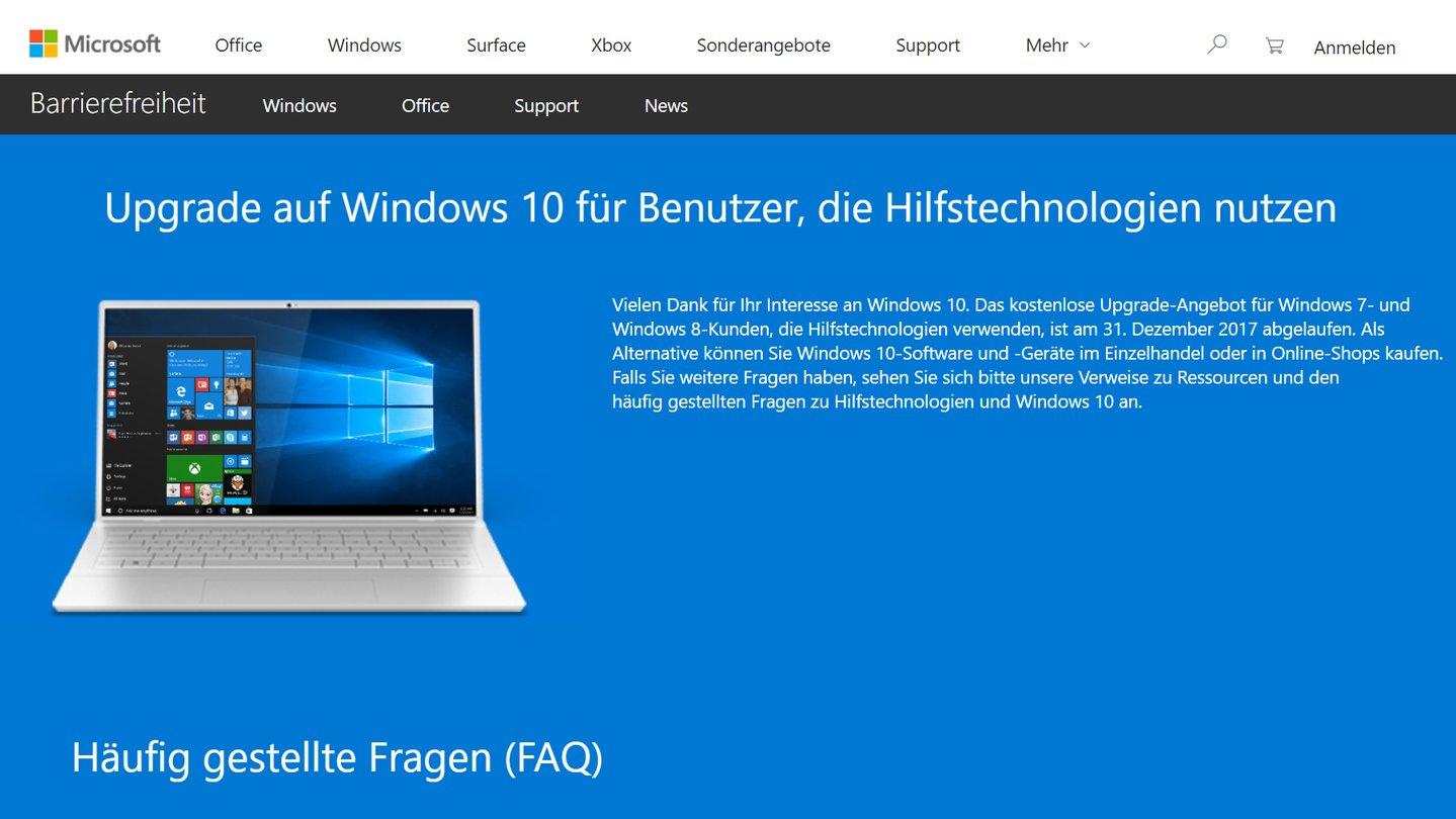 http://6images.cgames.de/images/gamestar/226/windows-10-aktivierung-hilfstechnologien_6024725.jpg