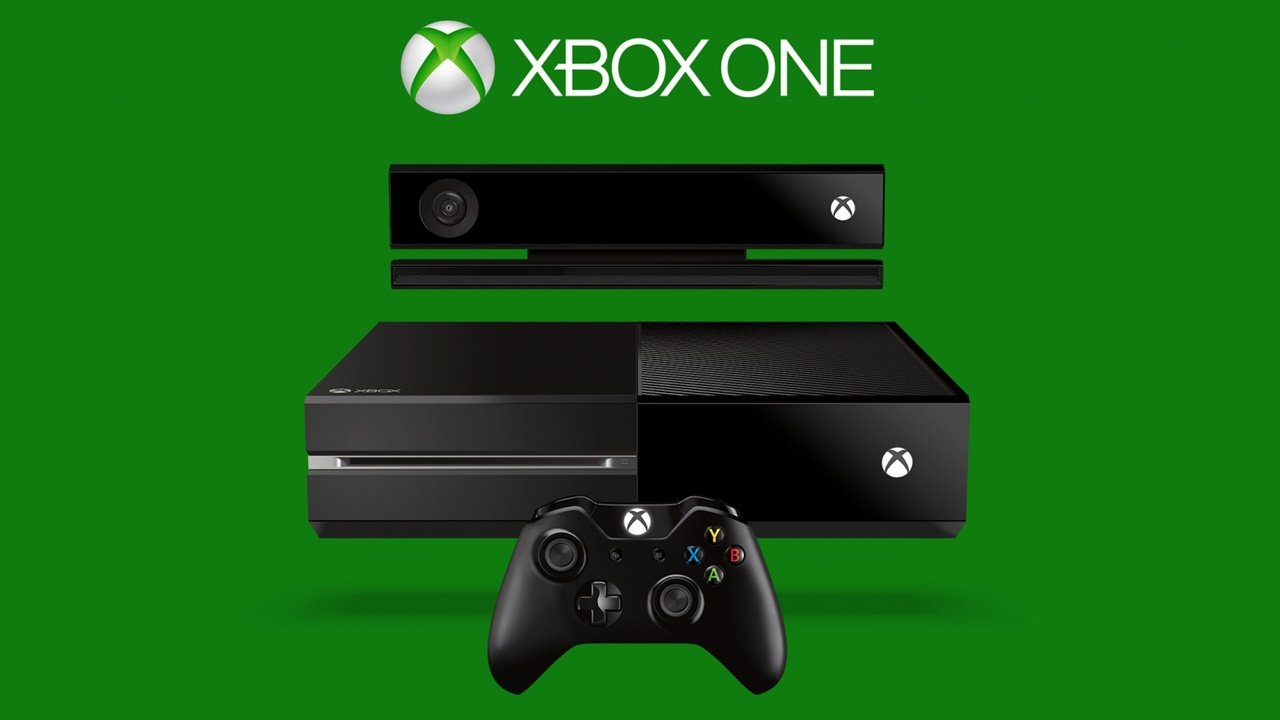 xbox one mini ger cht neue xbox ohne optisches laufwerk. Black Bedroom Furniture Sets. Home Design Ideas
