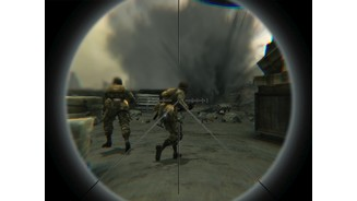 Medal of Honor: Airborne 2