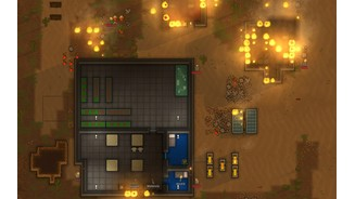 RimWorld - Screenshots