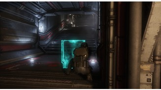 Star Citizen - Screenshots zum Star Marine Modul