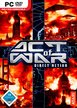 Cover und mehr Infos zu Act of War: Direct Action