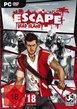 Test, Demo und mehr Informationen zu Escape Dead Island