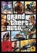 Test, Demo und mehr Informationen zu GTA 0 - Grand Theft Auto 0
