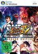Test, Demo und mehr Informationen zu Super Street Fighter 4: Arcade Edition