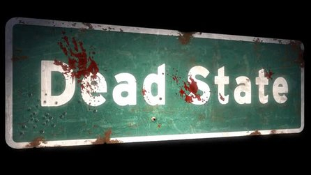 Dead State - Gameplay-Trailer aus der Beta-Demo