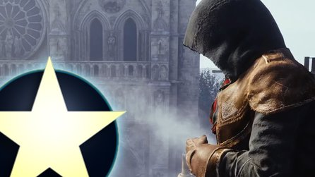 GameStar TV: Assassin's Creed Unity - Folge 22/2014