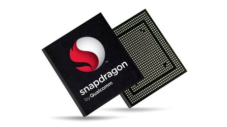 Virtual Reality - Qualcomm präsentiert neuen VR-Chip mit High-End-Grafikleistung