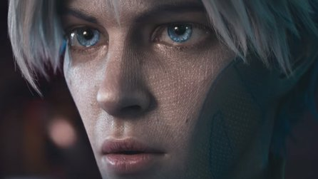 Ready Player One - Finaler Trailer zu Steven Spielbergs Gamer-Film