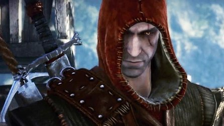 The Witcher 2: Enhanced Edition - Test-Video zum Xbox-360-Rollenspiel