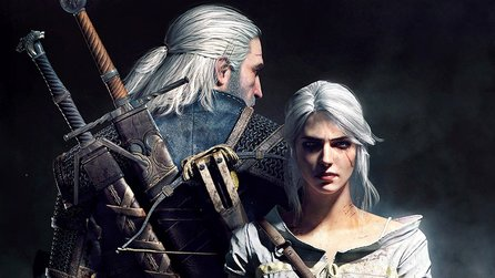The Witcher 3: Game of the Year Edition - Launch-Trailer zur GOTY-Version mit allen Inhalten