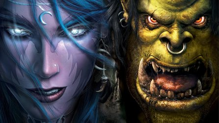 WarCraft 3 - Blizzard kündigt Patch & internationales Turnier an, 15 Jahre nach Release