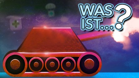Was ist ... Shellshock Live? - Was den Worms-Klon zum Steam-Hit macht