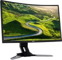 Acer XZ321Q Curved-Monitor
