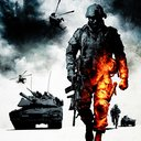 Bad Company 2 bei Origin
