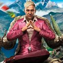 Far Cry 4 Gold Edition bei Gamesplanet
