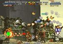Metal Slug Bundle