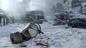 Metro: Exodus Preview - Endlich Stalker 2?