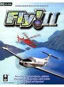 Cover zu Fly! 2