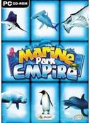 Cover zu Marine Park Empire