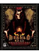 Cover zu Diablo 2: Lord of Destruction