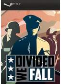 Cover zu Divided We Fall