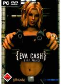 Cover zu Eva Cash: D.I.R.T. Project