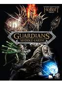 Guardians of Middle-Earth (Wächter von Mittelerde)