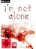 Cover zu I'm Not Alone