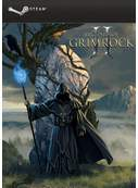 Cover zu Legend of Grimrock 2