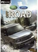 Cover zu Off Road