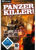 Cover zu Panzer Killer