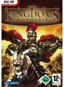 Cover zu Seven Kingdoms: Conquest