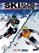 Cover zu Ski Alpin Racing 2007