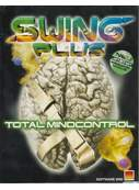 Cover zu Swing Plus: Total Mindcontrol